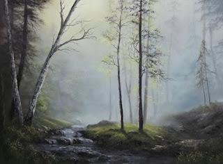 encanto-de-naturaleza-plasmado-en-arte