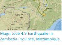 https://sciencythoughts.blogspot.com/2018/03/magnitude-earthquake-in-zambezia.html