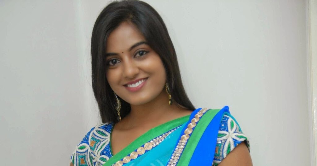 Actress Largest Navel,cleavage,hip,waist Photo Collections