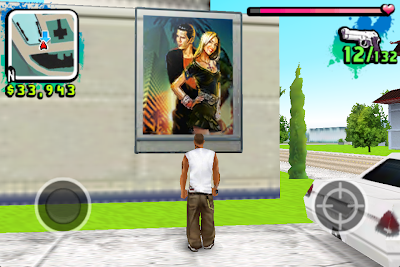 IMG_0684 [Review] Gangstar: West Coast Hustle (Android e iPhone)