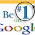 Bagaimana Tips Cara Biar Postingan Blog Muncul Di Halaman Pertama Search Engine