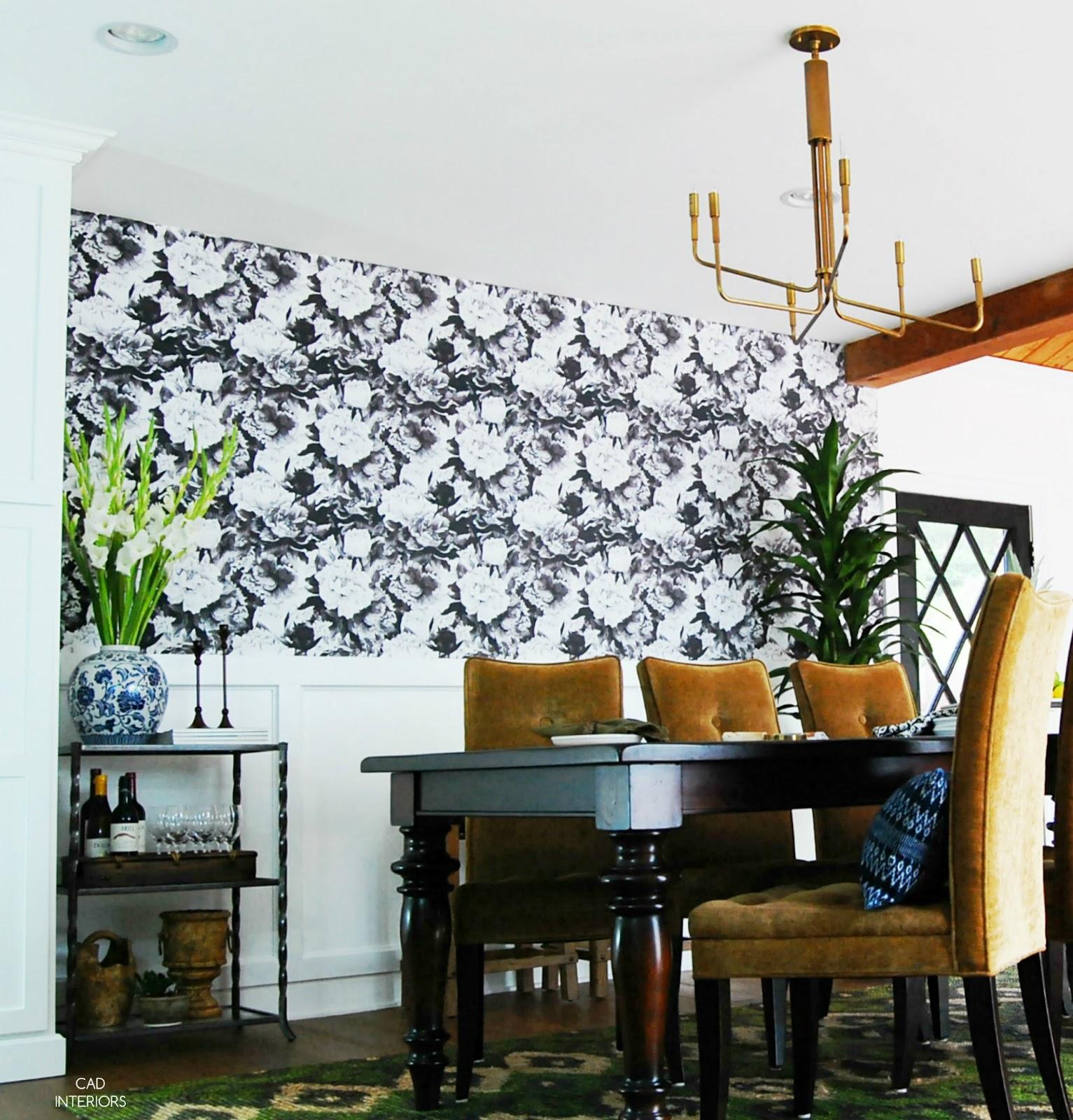 full interior design services eclectic decorating