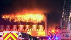 Tampa Fire Rescue, Tampa, Rescue,