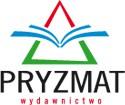 http://pryzmat.edu.pl/