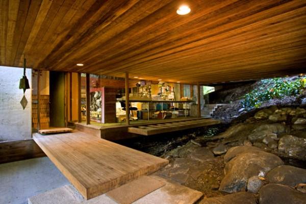 architechnophilia house of the week 137 kappe residence. Black Bedroom Furniture Sets. Home Design Ideas
