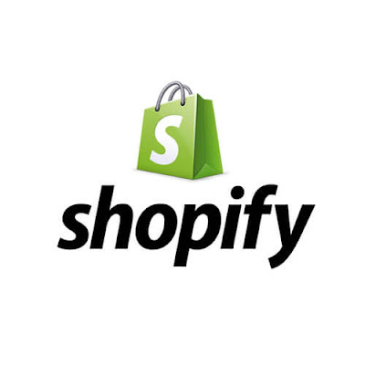 Best Shopify Training Course Free Download Best Shopify Training Course Free Download