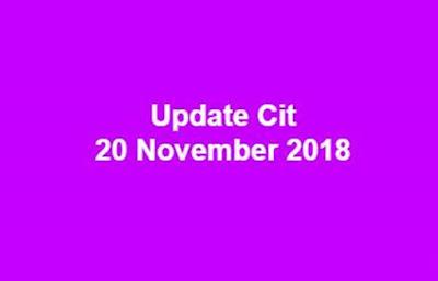 20 November 2018 - Timah 4.0 Cheats RØS TELEPORT KILL, BOMB Tele, UnderGround MAP, Aimbot, Wallhack, Speed, Fast FARASUTE, ETC!