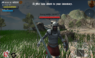 Medieval Survival World 3D v1.4