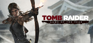 Tomb Raider Game of The Year Edition MULTi13 PROPHET