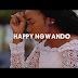 New Video|Happy Ngwando_Nimelipiwa Deni|Watch/Download Now