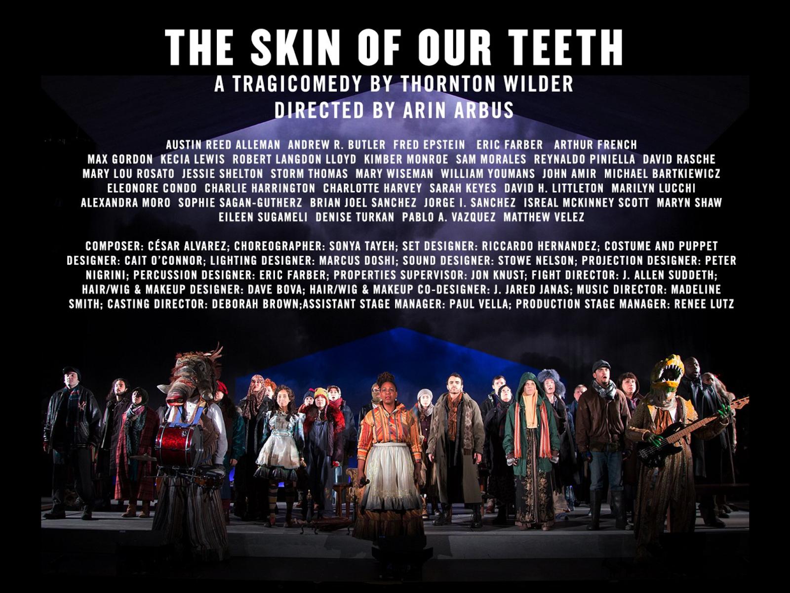 Küçük tiyatro tiyatrosu: tiyatro, repertuar, trup hakkında