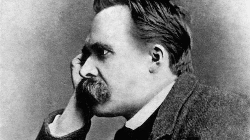 No Pity for Nietzsche
