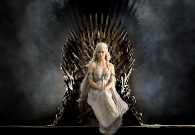 Game of Thrones la mejor serie