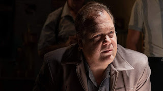 Conheça os personagens de GODFATHER OF HARLEM - Vincent D'onofrio