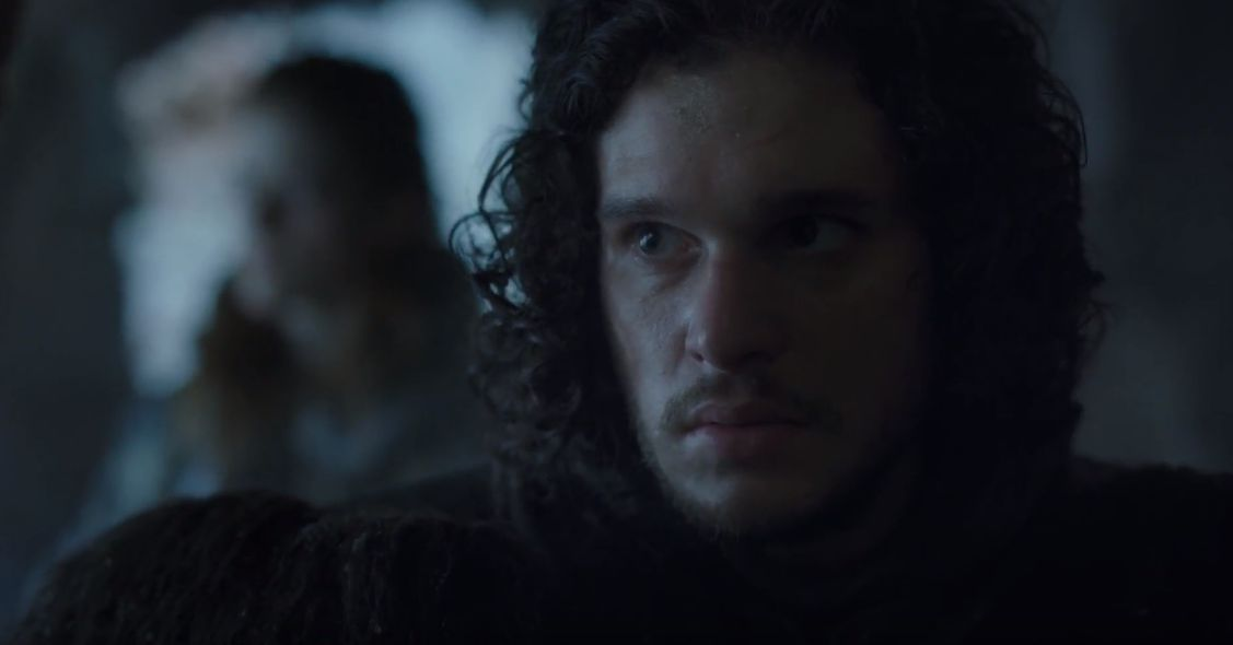 Game of thrones season 8 episode 3 english subtitles 720p