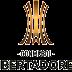 Tabela da Copa Libertadores da América 2017 | Oitavas de final (Sorteio)