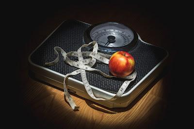 BMI क्या है | BMI कैसे मापते है