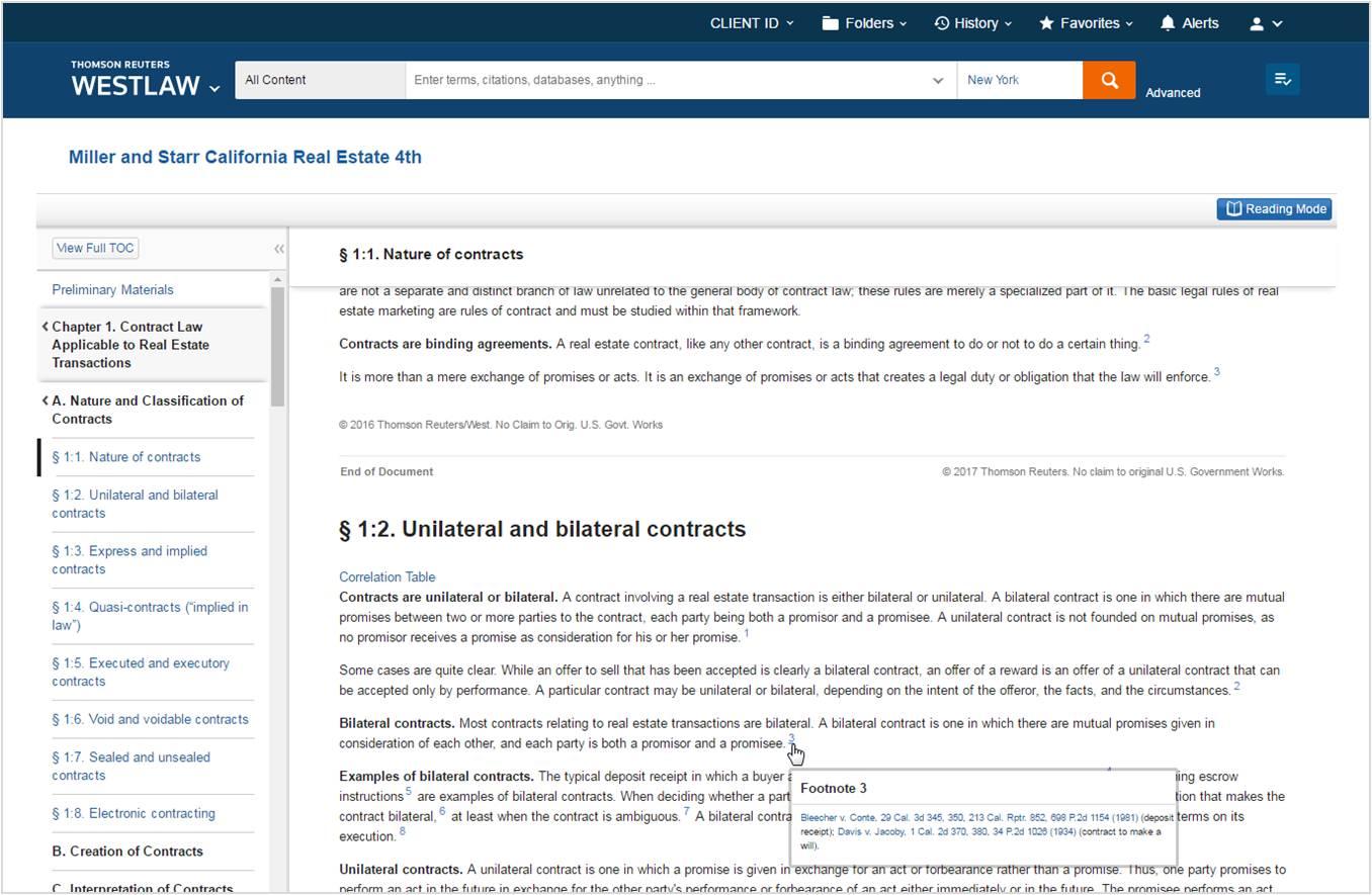 sui juris black law dictionary
