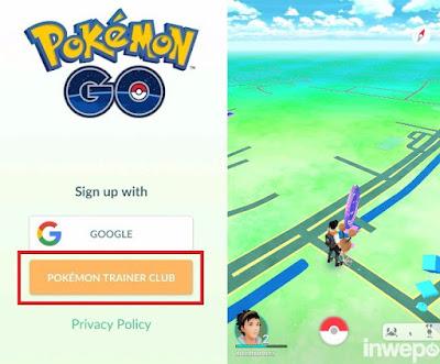 Cara install Pokemon Go pada smartphone Android versi Jelly Bean