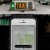 Contra UBER taxistas  ameaçam realizar lotação de passageiros com tarifa de ônibus