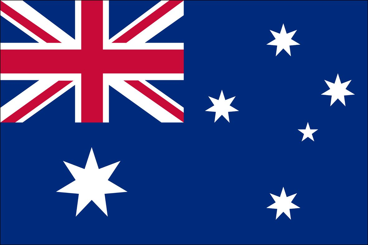 Australian Flag Hd Images Free Download Fine Hd