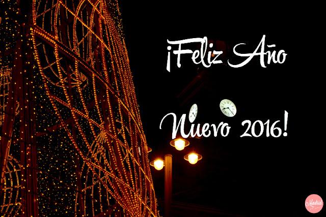 felicitacion-ano-nuevo-2016-madrid