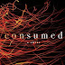 #book #review #greatbook Book Reviewed: Consumed  (Firefighters #1)  My Rating: 5 Stars  by Author: J.R. Ward  @JRWard1