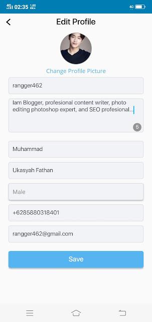 Aplikasi Penghasil Ethereum Gratis Terbaru 2018