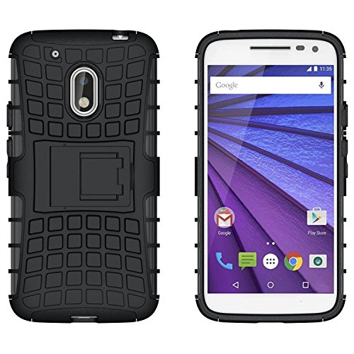 online store 74aba 949c4 Motorola Moto G4 Case Cover Listed on Amazon - Tech Updates