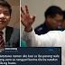 """Atty. Glenn Chong On Today's Senate Hearing: """"Nakaisa kayo ngayon pero sa maling paraan"""""""