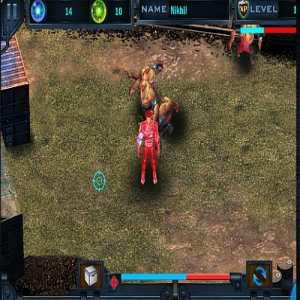 download ra one pc game full version free