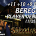 Beregost Player Vendors, +11 +10 +9 Equipments 💰 Shroud Of The Avatar Market Watch