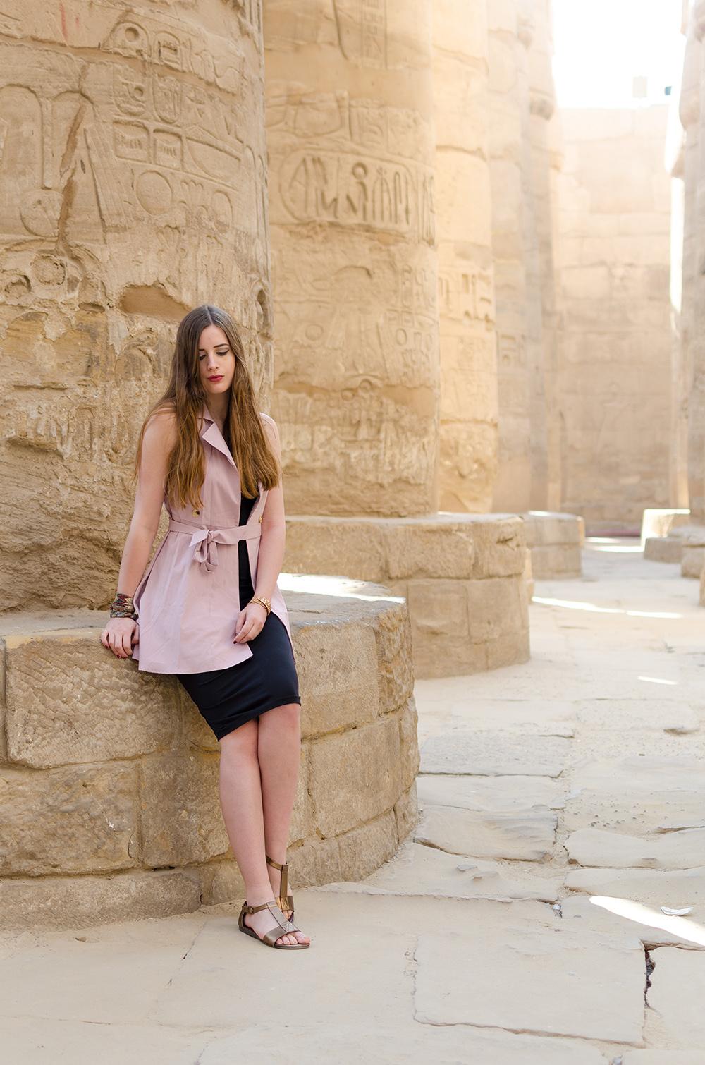 Modeblog-Deutschland-Deutsche-Mode-Mode-Influencer-Andrea-Funk-andysparkles-Berlin-Luxor-Freitagspost-niemals-aufgeben