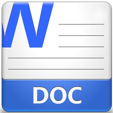 cara mengubah ekstensi file cepat dan mudah
