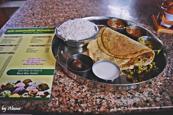 thali-mancare-indiana
