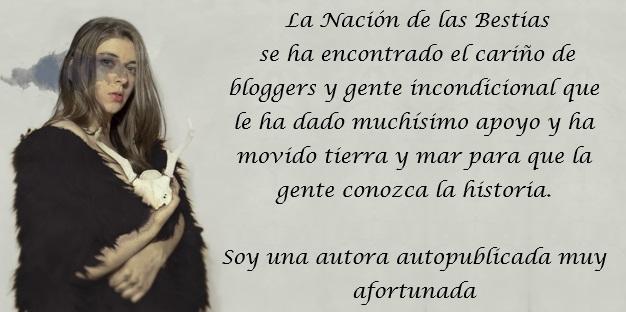 Soy-una-autora-autopublicada-muy-afortunada-Mariana-Palova-La-Nación-De-Las-Bestias