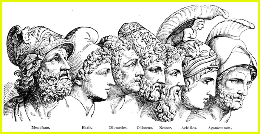Peliculas mitologia griega online dating