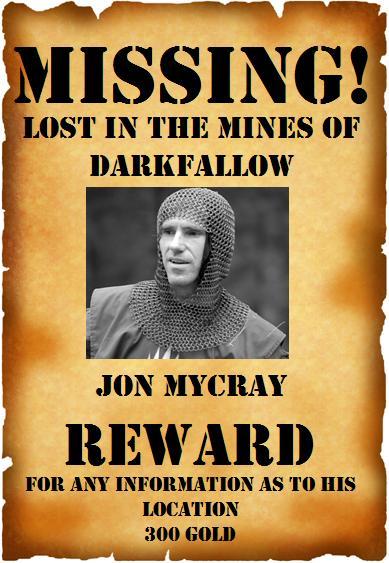 missing reward poster template resumelist ga