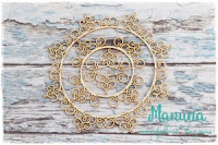 http://manuna.pl/produkt/zestaw-ramek-ornamenty-lw