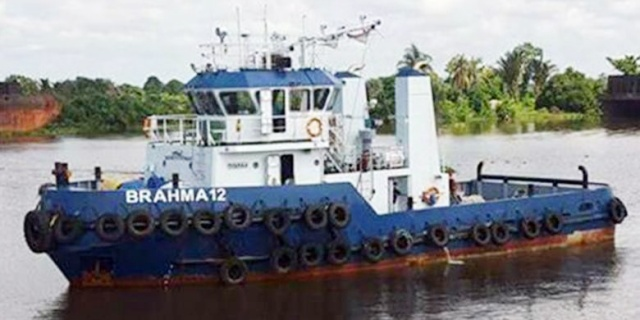 PIRACY: $1M Ransom: Ship Owner to Pay for Indonesian Hostages in the Philippines