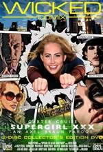 Supergirl XXX: An Axel Braun Parody (2016)