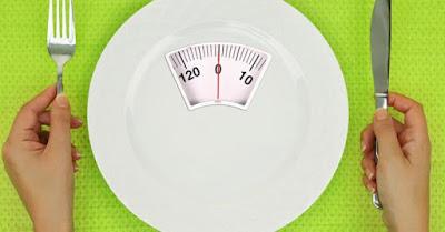 manger à sa faim…Mais pas plus