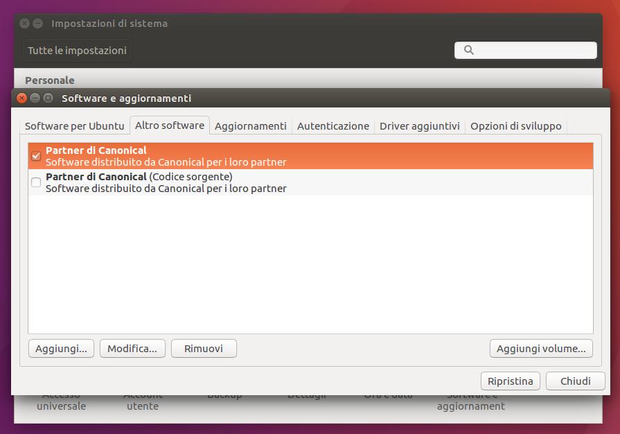 Emule per ubuntu scaricare