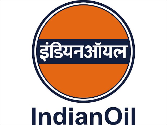 Indian Oil Recruitment 2016