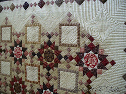 Quilt Pictures