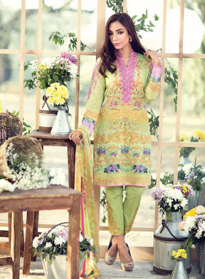 Gulaal-latest-summer-lawn-prints-collection-2017-for-women-4