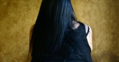 Cul De Transgenre à Féconder, Plomber, Remplir De Foutre Sans Retenue Gang-bang Dans Le 78