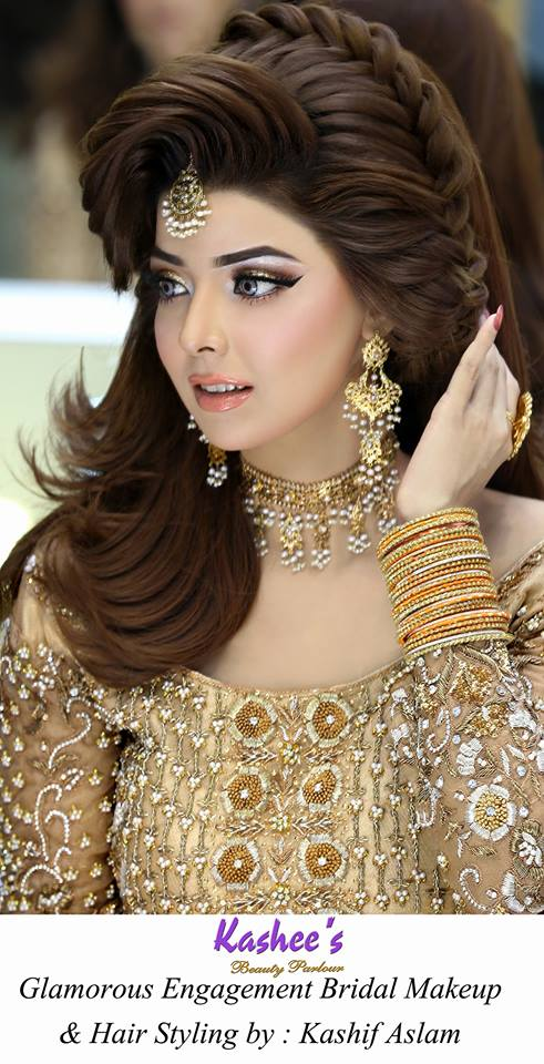 Cute Pages For Cute Girls Latest Hot Beautiful Glamorous Bridal