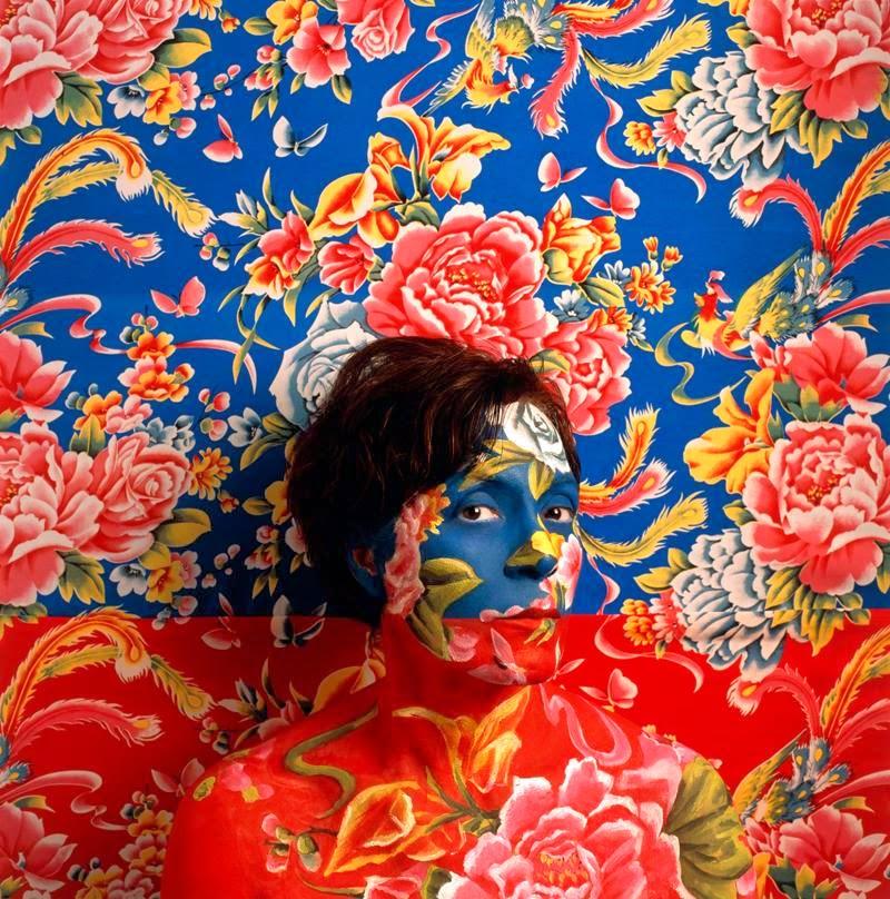 Cecilia+Paredes+Tutt'Art@+(10).jpg