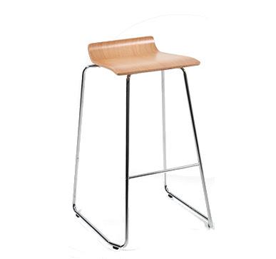 bürosit,bar tabure,ahşap tabure,bürosit koltuk,metal ayaklı,dört ayaklı,tabure